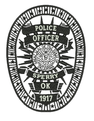 Animal Services   Town of Sperry Oklahoma